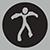 www.kapaiirzmones.lt Logo
